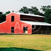 Image: Arco Steel Buildings offers some of the fastest turn-around times in the industry