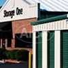 Image: Arco Steel Buildings is #1 in customer service