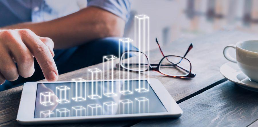 Hedge Fund – Tìm kiếm lợi nhuận bằng cách nào?