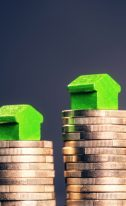 What Should You Know About Finding The Best 100×100 Metal Building Price?