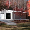 Image: Arco Steel Buildings is a A+ BBB recipient