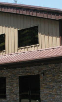 5 Maintenance Tips for Your Steel Building