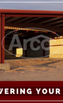 Answering Your FAQs About Steel Buildings
