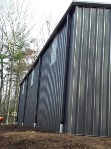 pre fabricated buildings (44' x 66' x 16'-3) (5)