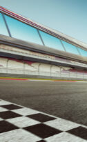 Inviting a Bigger Crowd to Your Racing Venue